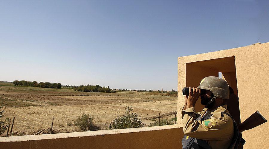 'Careless & insane airstrike on Iraqi market kills dozens of civilians, probably a few terrorists'