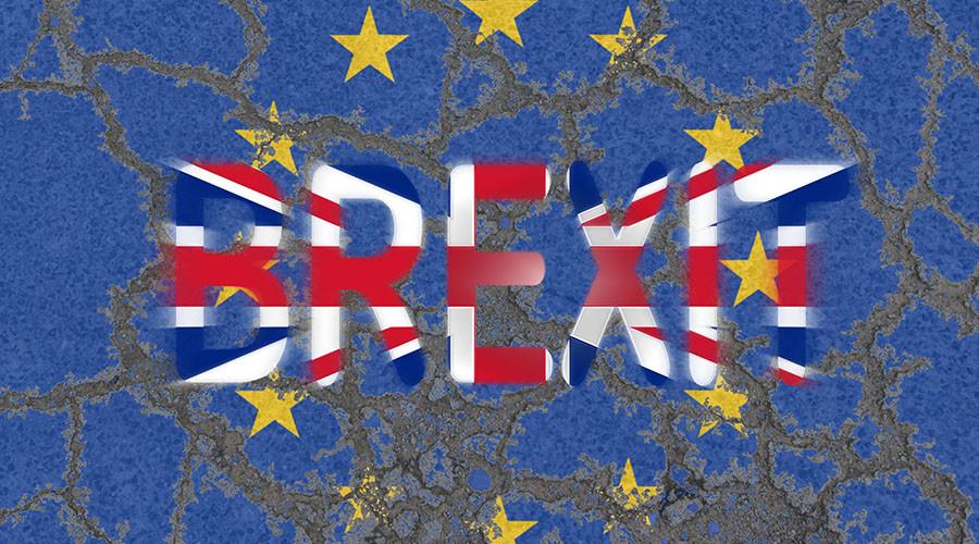 Are magazines that blame Brexit on Russia legitimate?