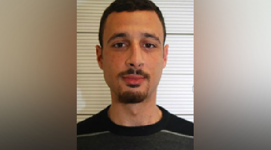 Spies recruited me then 'threw me to the wolves' – terrorism convict