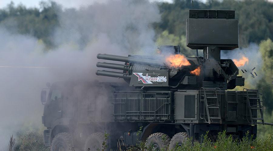 """Résultat de recherche d'images pour """"Russia, india, advanced anti missiles weapon, """""""