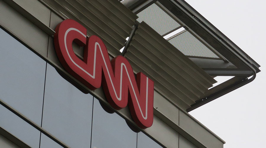 'Get it right': CNN lambasted online for 'absurd' Ghana coverage
