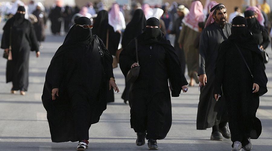 Beautiful Abaya Trends In Saudi Arabia  Life In Saudi Arabia