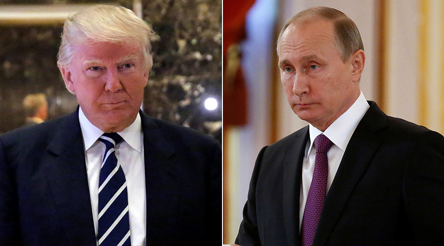 More electors demand Russian interference briefing before vote