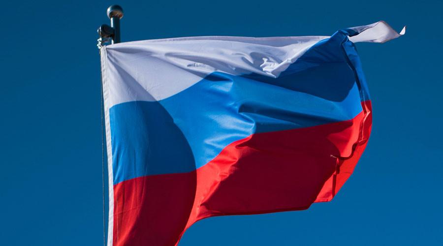 چه زمانی برای سفر به کشور روسیه مناسب می باشد