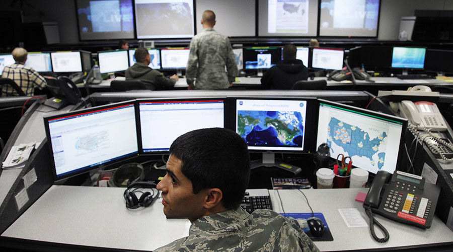 Pentagon falling behind in advancing US military-tech superiority - report