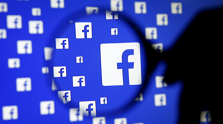 'Intolerable & dangerous': Auschwitz Committee accuses Facebook of turning blind eye to hate speech