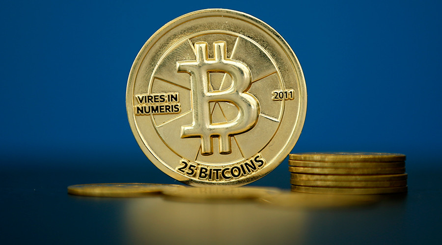 Bitcoin under Trump could triple in value, Saxo Bank predicts