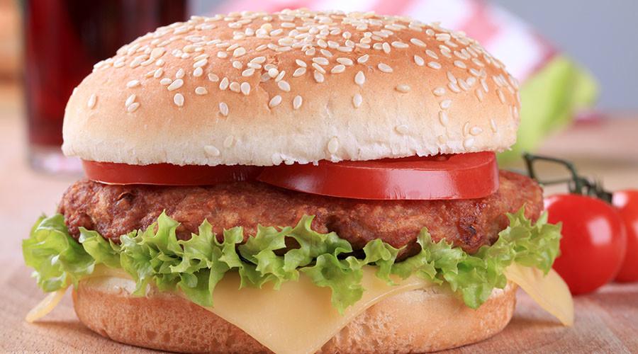 Junk food ads target black kids 50 percent more than whites – study