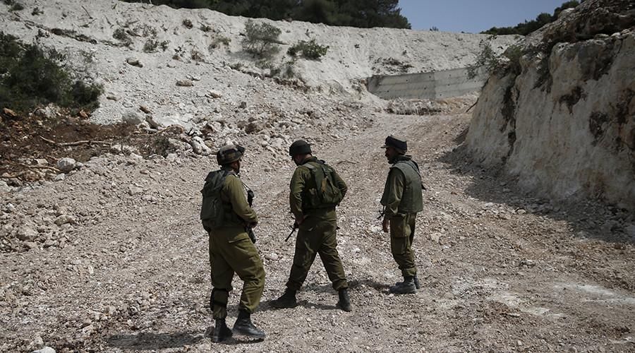 Israeli army to loosen rules on off-duty soldiers smoking marijuana