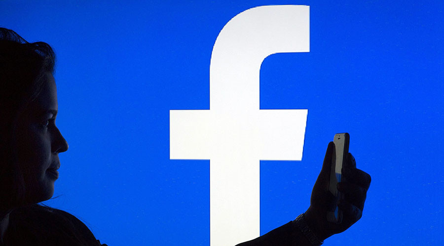 Gov't requests for account data went up 27% in 2016 – Facebook