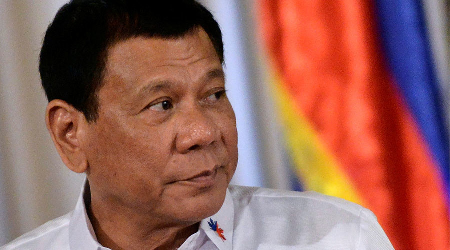 Philippines watchdog to probe Duterte killing claims after UN calls for investigation