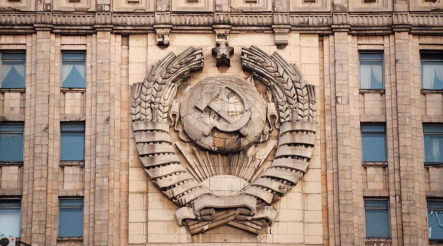Russians still regret USSR collapse, but believe restoration unrealistic