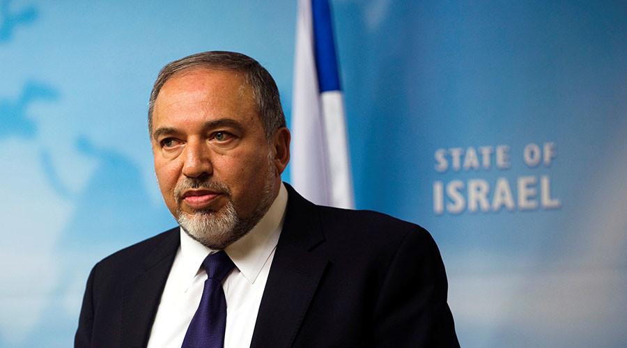 Israeli defense minister calls Paris peace summit a 'tribunal,' compares it to Dreyfus trial
