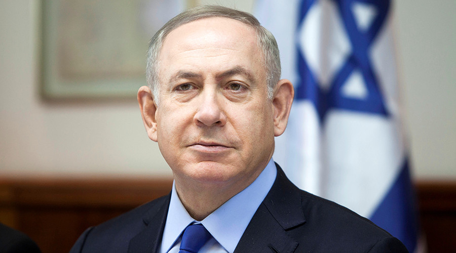 Netanyahu likely to be investigated for bribery, fraud following 'secret probe' discovery – report