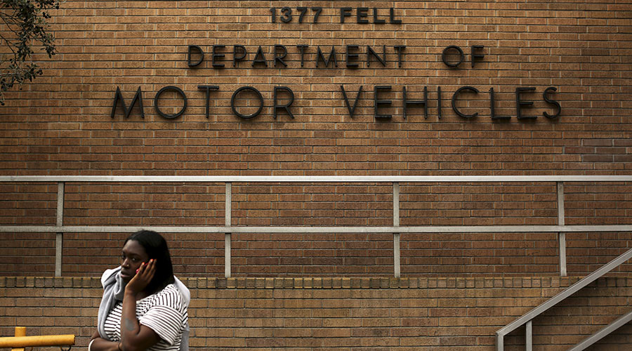 Feds alabama compromise over driver s license office for Department of motor vehicles in mobile alabama