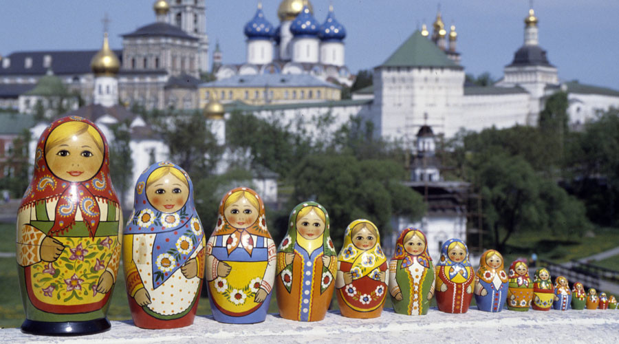 Russian economy to return to robust growth after next year – Kudrin