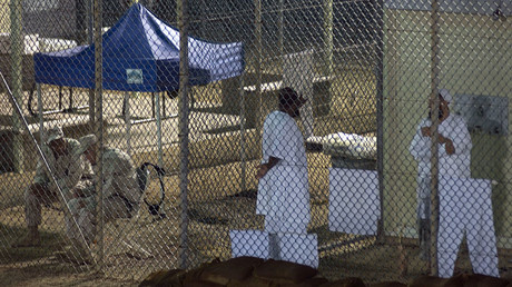 Saudi 'terrorist rehab resorts' serve as 'recruiting ground' for militants