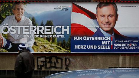© Leonhard Foeger / Reuters