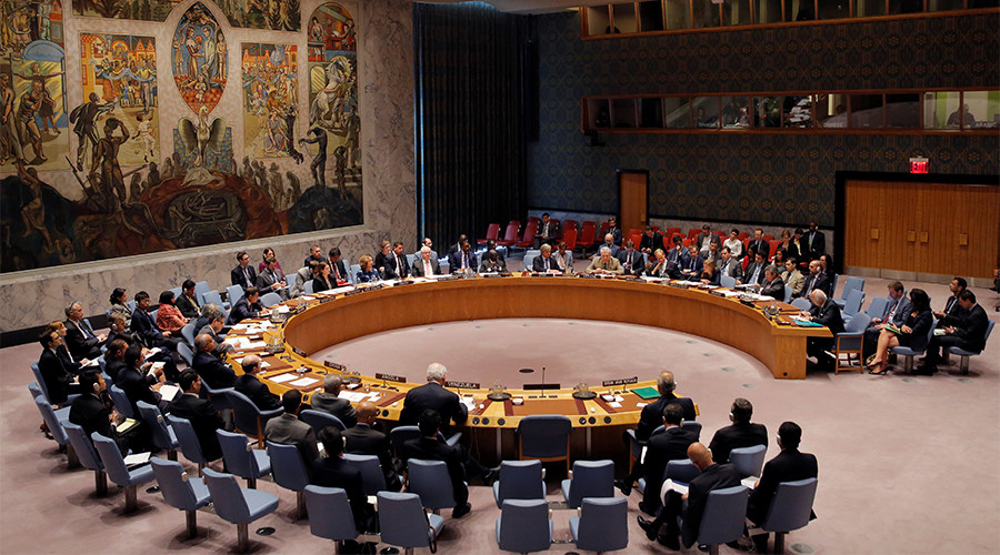Netanyahu fears Paris conference may result in another 'anti-Israel' UNSC resolution