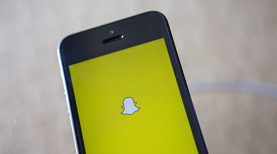 Cyber harassment charges for 14yo who posted racist Snapchat that sparked fight