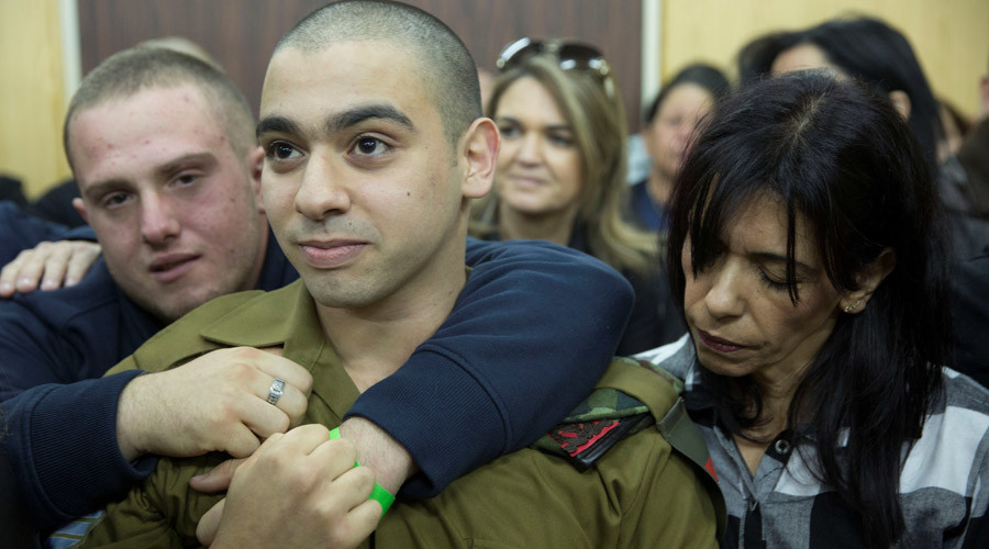 Israeli leadership encourages soldiers to 'shoot to kill' without justification – rights lawyer