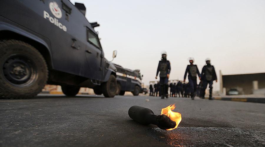Bahrain exposed: Repression & theocratic supremacism in the kingdom island