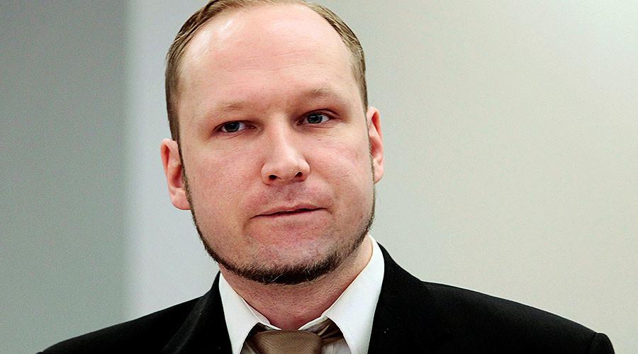 Norwegian court to review ruling on mass killer Breivik's 'inhumane' treatment in prison