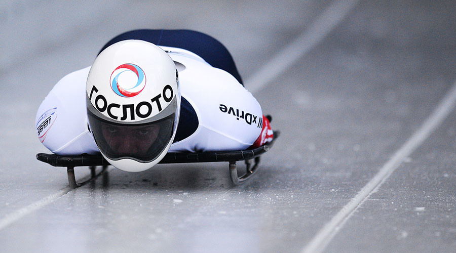 Lack of evidence against Russian athletes 'damning to credibility of McLaren Report'