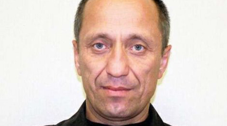 Siberian 'werewolf' serial killer confesses to murdering 59 more women