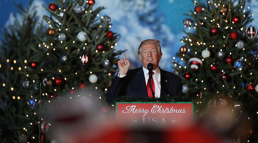 Fake news, Trump, & hacking: Reuters report predicts digital media trends in 2017