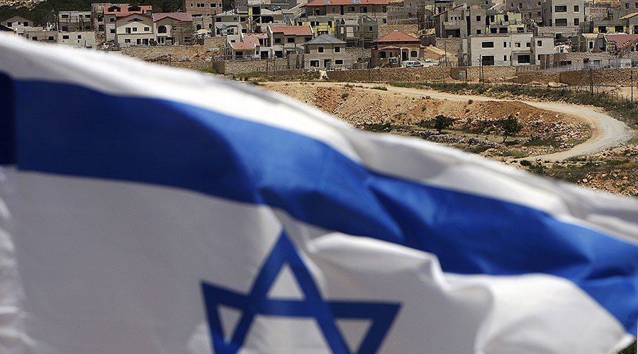 'Recipe for isolation': Israel may ban entry to boycott supporters