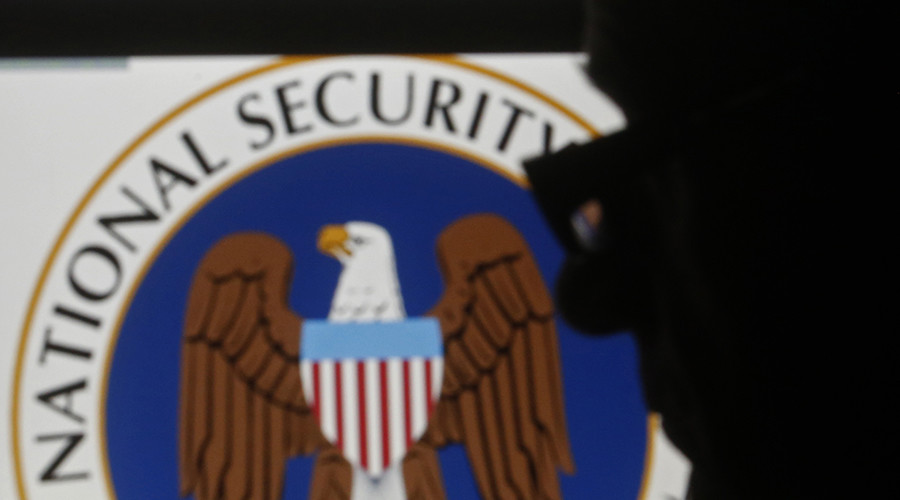 New rules grant FBI, DEA & CIA access to raw NSA surveillance data