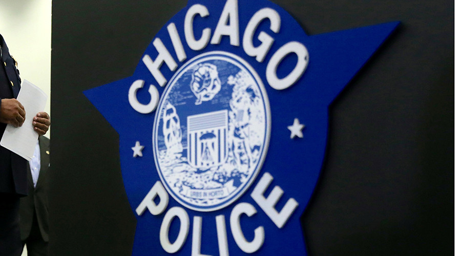 Chicago PD sued over 'Stingray' surveillance of attorney, activists