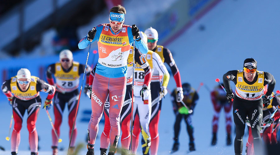 'Faulty records, inconsistent docs': Lawyer of Russian skiers accused of doping slams McLaren report