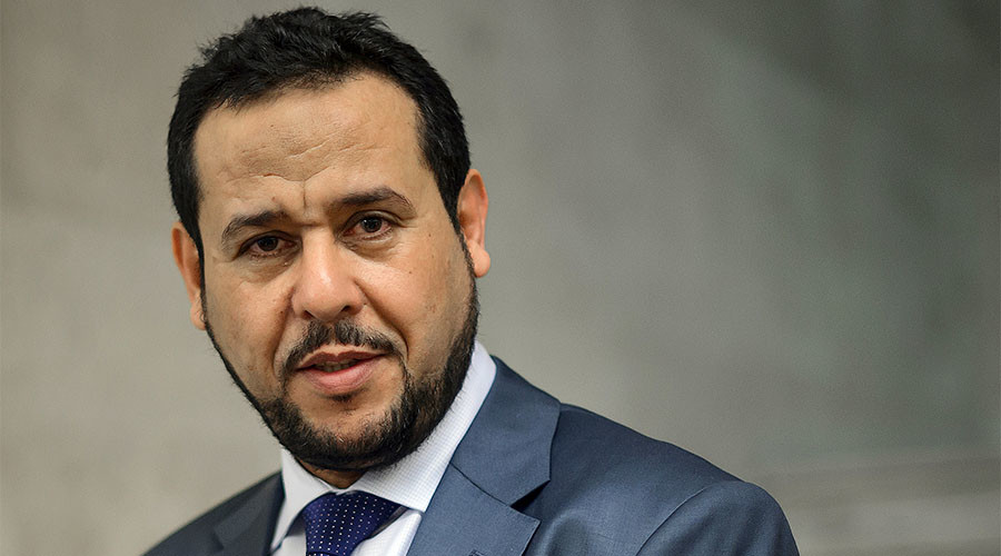 Libyan dissident can sue British govt over MI6 rendition policy, Supreme Court rules