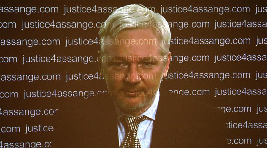 Manning commutation could set up Assange extradition to US