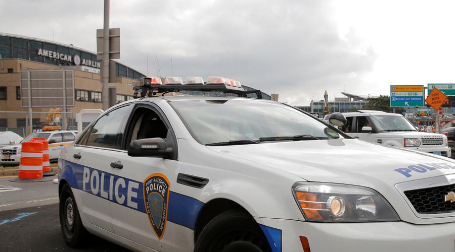 Jewish centers in cities across US receive bomb threats
