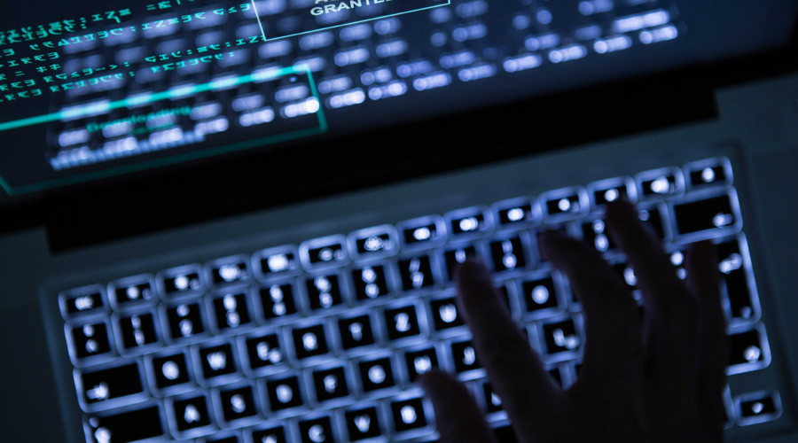 Cybercrime makes up half of all offenses in England & Wales