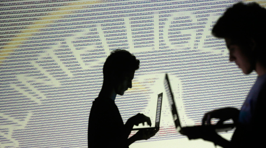 CIA breaks new ground by publishing guidelines on handling Americans' data