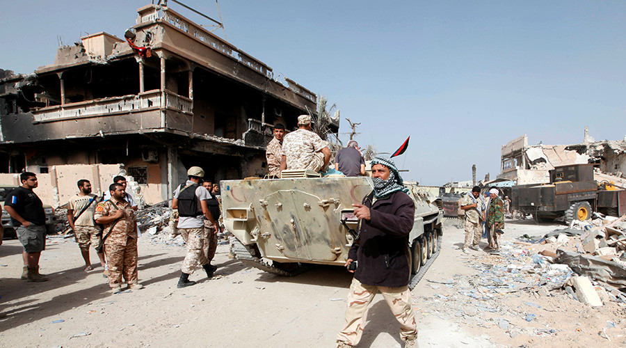 Dan Brown & Paulo Coelho books seized by Libyan army