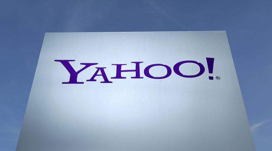 SEC set to grill Yahoo for failure to report 1.5bn user data breaches  - report