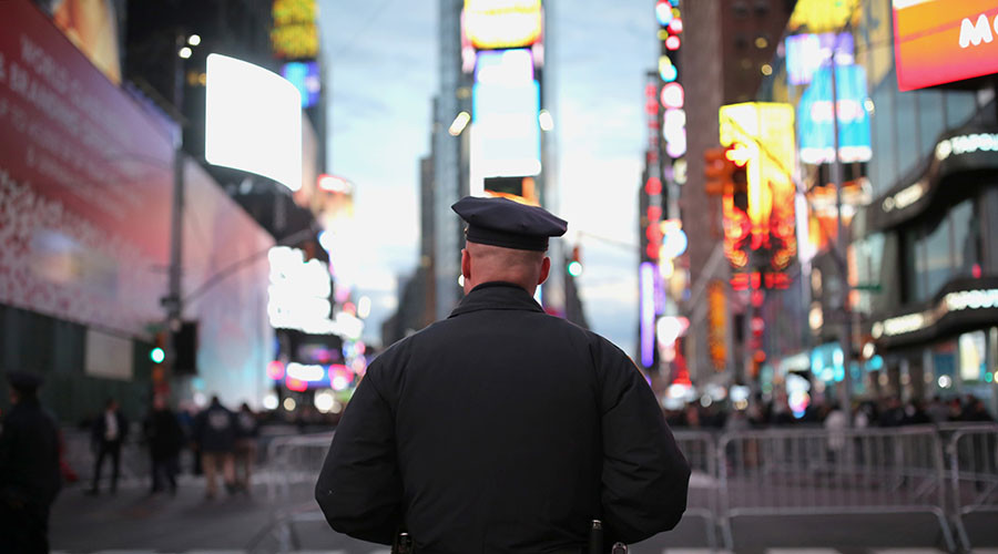New York City to pay out $75mn for nearly 1 million bogus summonses