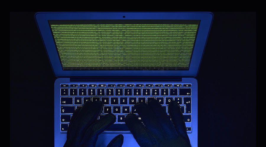 70mn cyberattacks, mostly foreign, targeted Russia's critical infrastructure in 2016 – FSB