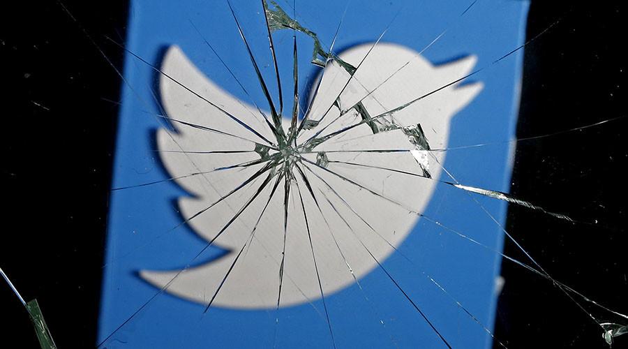 Rogue fun? Parody govt Twitter accounts multiply, defying Trump's alleged ban