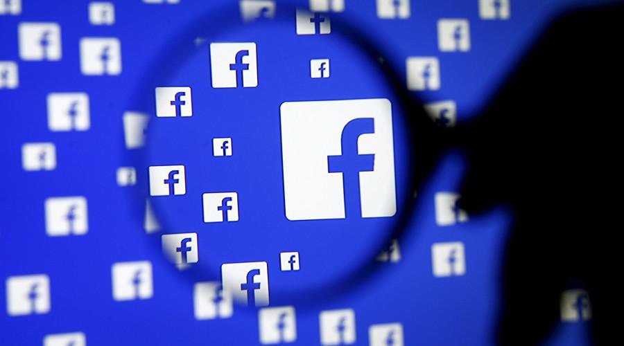 Gang-rape livestream probe: Migrant suspects in Swedish custody, Facebook asked to retrieve video
