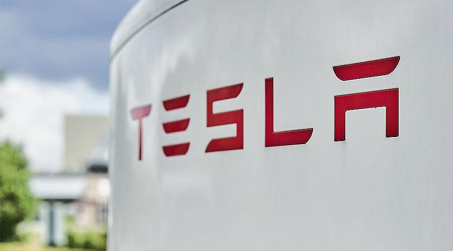 Battery-powered revolution: Tesla storage plant to power 15K Californian homes