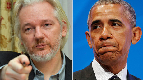 WikiLeaks appealed to system administrators to become whistleblowers. © Reuters