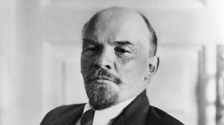 1917 and its lessons for 2017: Learning from Lenin