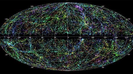 © Carnegie Mellon University Mellon College of Science