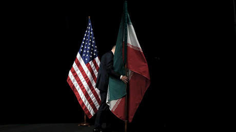 A bolder, stronger Iran: Obama's true legacy in the Middle East has yet to be written